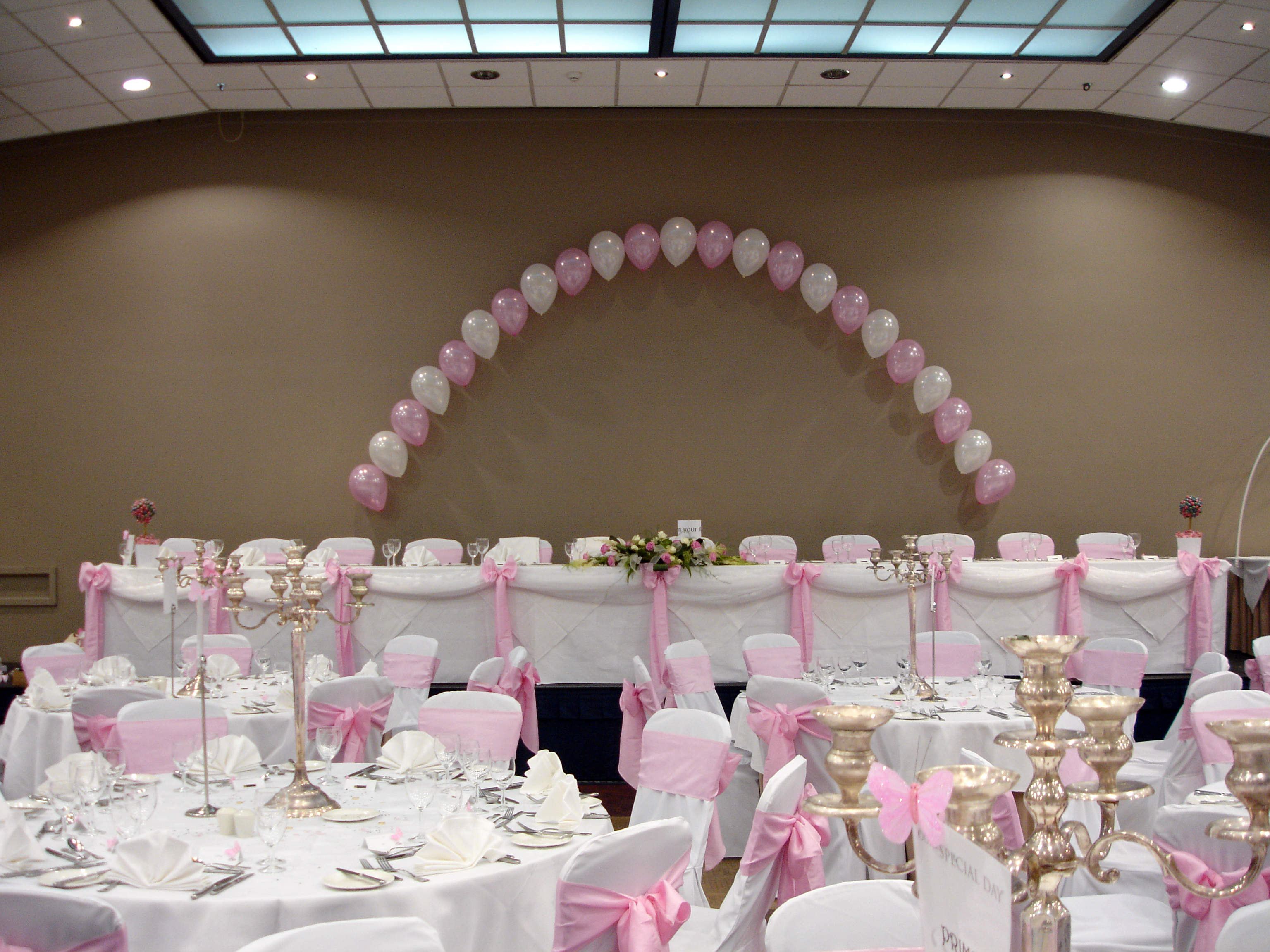 Arch-pink-ivory