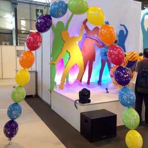 quick-link-balloon-arch