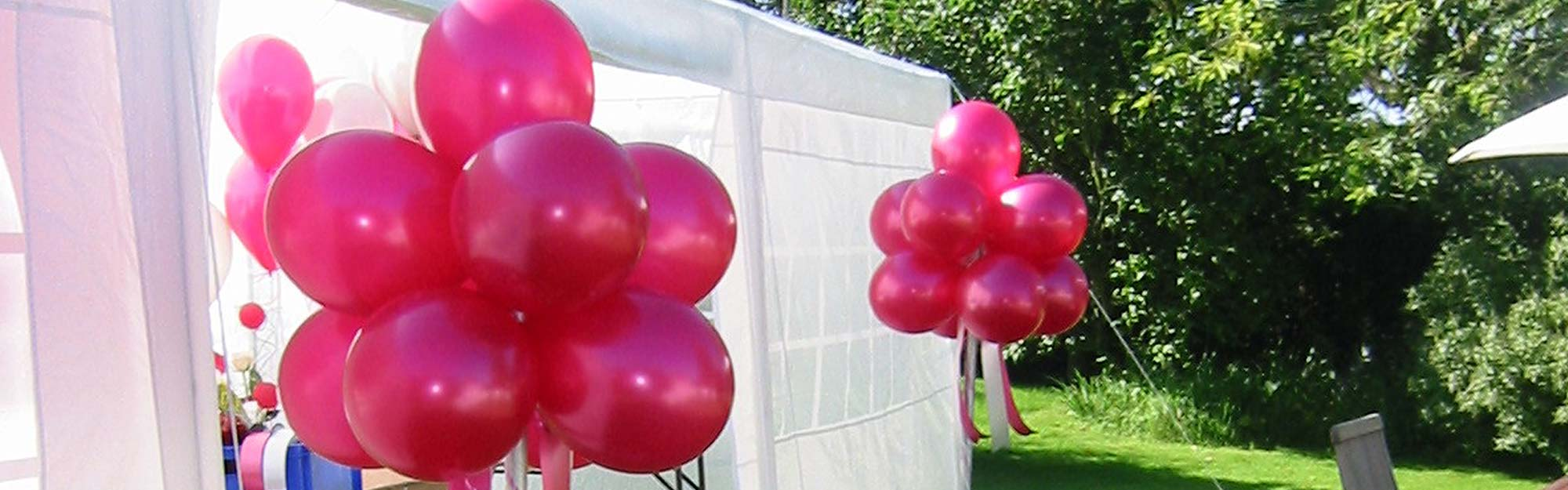wedding-balloons-yorkshire